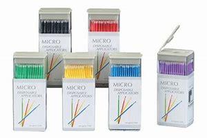 Micro Aplicator