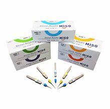 Miso Needles