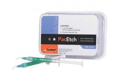 PacEtch™ Etching Gel
