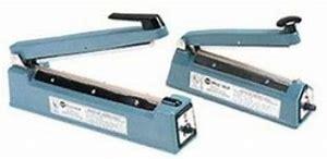 sealers aie-200 american internationalelectronic
