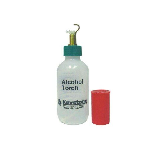 Plastic-Alcohol-Torch-510×510 Keyston